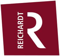 Weingut-Reichardt - Logo